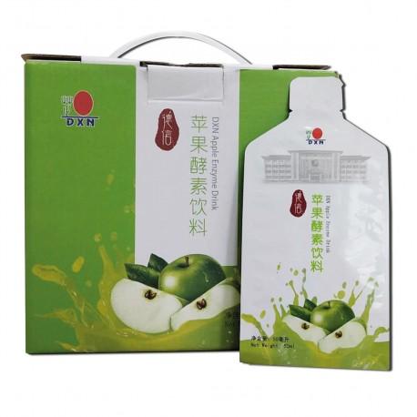 bebida-de-manzana-fermentada
