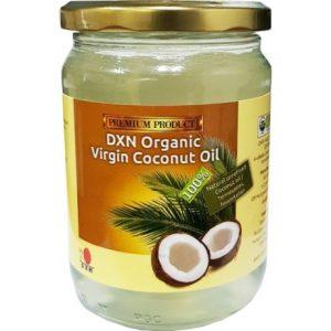dxn-aceite-de-coco-virgen-organico