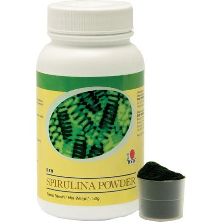 dxn-spirulina-powder